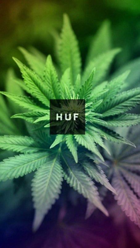 Тема для виндовс марихуана семена посевной конопли купить